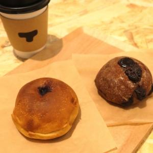 トラヤカフェ・あんスタンド横浜の「あんパン」がとろける旨さで感動!ニュウマン横浜