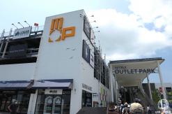 三井アウトレットパーク 横浜ベイサイドがついにリニューアルオープン!