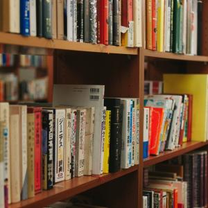 横浜市立図書館、6月10日より閲覧フロアの図書貸出を再開