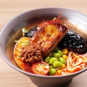 横浜東急REIホテル「アンコール」に冷やしフォアグラ担々麺、かき氷など夏限定メニュー