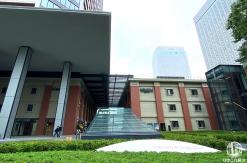 ビルボードライブ横浜、こけら落とし公演にMISIA 7月20日・21日