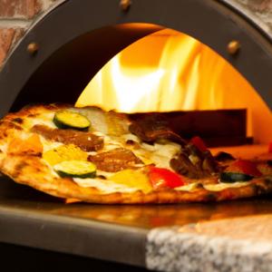 新横浜に新店舗「North Table」北海道の魅力伝える、ピッツァや手作りチーズ