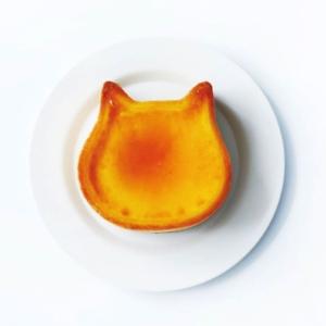 ねこ形チーズケーキ専門店「ねこねこチーズケーキ」と「パステル」、横浜・港南台にオープン