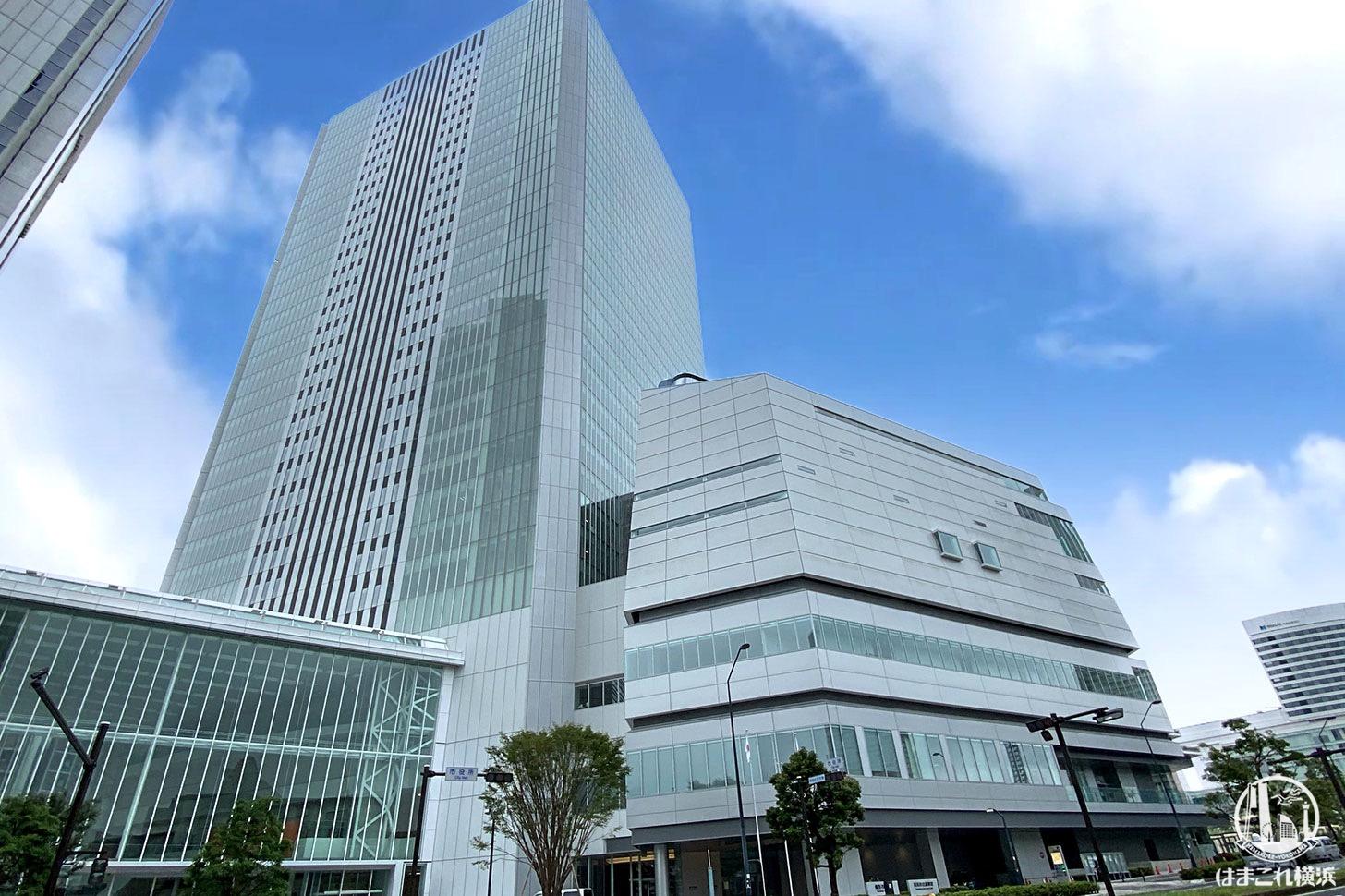 横浜市「海づり施設(本牧・大黒・磯子)」2020年7月以降の営業時間と閉鎖