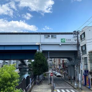 アド街ック天国「横浜石川町」に登場したグルメやスイーツ、スポットまとめ