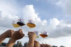 日本最大級のビールイベント「ビアフェスX横浜2020」大さん橋で開催