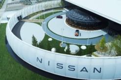 ニッサン パビリオンで「EXPERIENCE FOR YOU」開催!第一弾は日産車オーナー