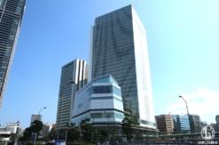 横浜市、ひとり親世帯臨時特別給付金の申請受付開始