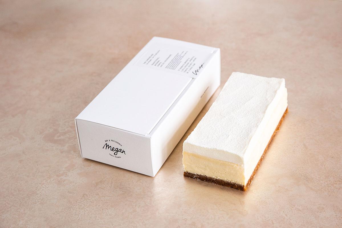 ガーデンハウス シァル横浜店「チーズケーキフェア」でオンラインの売り切れ商品など販売!