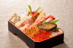 そごう横浜店「秋の北海道物産と観光展」約1年ぶり開催!会場限定商品も