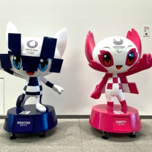 東京2020オリンピック聖火リレー 神奈川県の新たな実施日決定!横浜市内は3日目