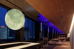 """横浜東急REIホテル、""""月""""と""""星空""""で楽しむ宿泊プラン「ハーベストムーン」提供!"""
