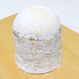 鎌倉紅谷「鎌倉の鐘」は定番・あじさいのスポンジ使った人気菓子!5個まとめて買う人も