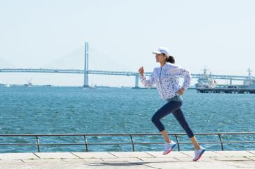オンライン横浜マラソン開催決定!完走者に抽選で横浜マラソン出走権