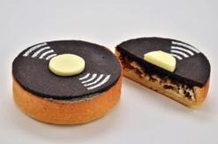 ポンパドウル創業51周年特別企画「最高峰フェア」開催!チーズバタール感謝価格販売も