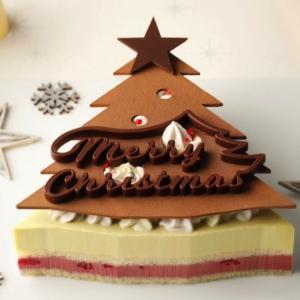 横浜「バニラビーンズ」限定店舗・オンラインで2020クリスマスケーキの予約開始!