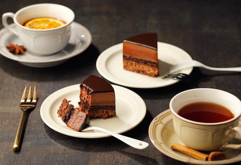 横浜の「バニラビーンズ」店舗限定で2020クリスマスケーキの予約開始!