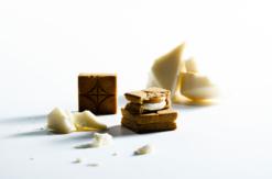 BAKE「プレスバターサンド」横浜高島屋に横浜初の常設店!バターサンド〈白〉先行限定販売