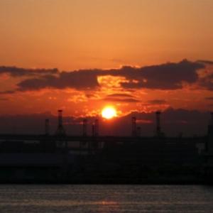 2021年 横浜駅・みなとみらいの初売りや正月1月1日に営業しているショッピングモール一覧