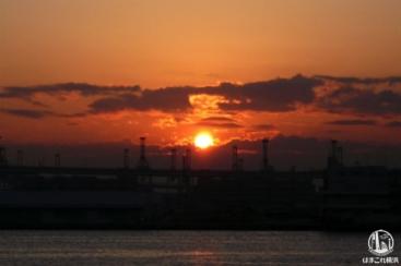 2021年 横浜駅・みなとみらい初売りや正月1月1日に営業しているショッピングモール一覧