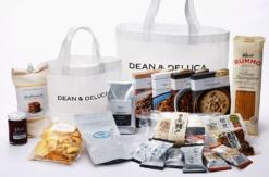 DEAN & DELUCA 2021年福袋をWEBにて事前注文受付開始!