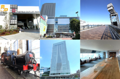 2020年 横浜みなとみらいにオープンしたおすすめ新施設・スポット総まとめ