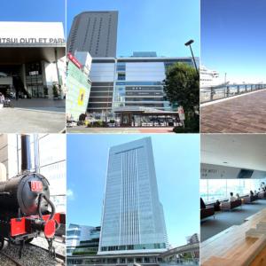 2020年 横浜みなとみらいにオープンした新施設・新スポット総まとめ