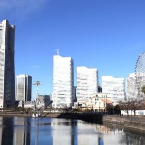横浜に2021年オープン予定の新スポット・新施設まとめ!ロープウェイやプラネタリウム