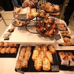 横浜高島屋「ハマプラ」はコンビニ感覚でパンや弁当、ココだけグルメも楽しめる!