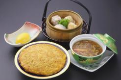 マークイズみなとみらいに中華料理「梅蘭」とインテリア「キシル」がオープン!