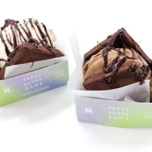 2021年 横浜高島屋バレンタイン「アムール・デュ・ショコラ」現地レポ!初登場や人気ブランド集結