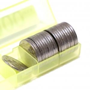日常の中で「小銭」貯めて防災!災害時に小銭がいる理由とは