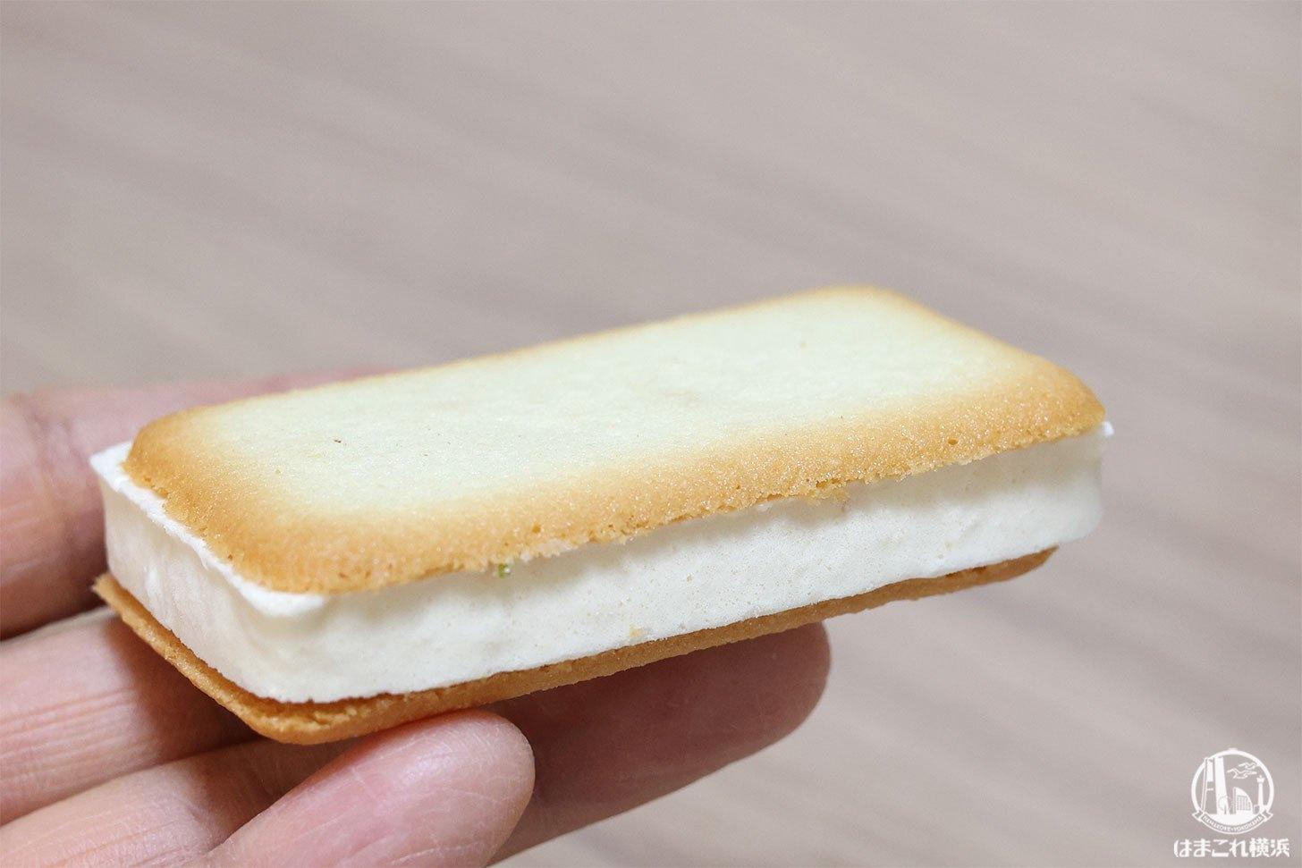 本実堂サンド