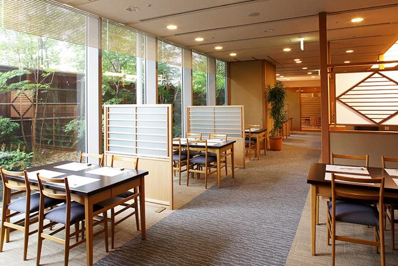 日本料理「大志満」