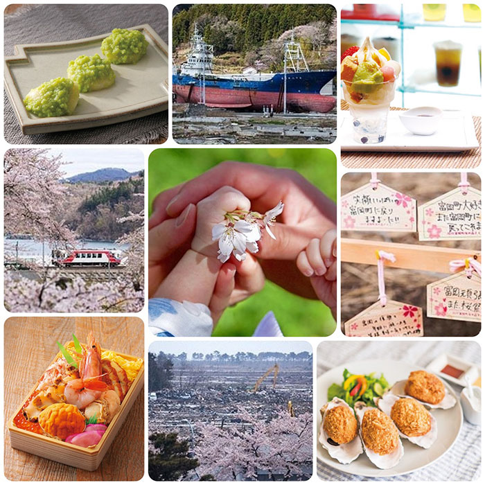横浜高島屋「みちのく いいもん うまいもん」開催!東北3県のグルメ集結