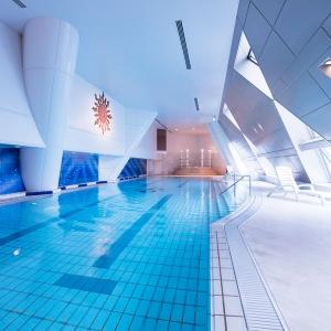 ランドマークスパ、横浜ロイヤルパークホテル49階に誕生!ロクシタンスパやエステプロ・ラボ