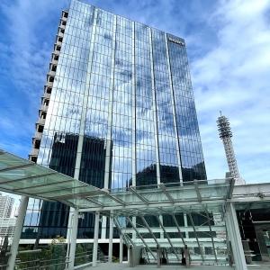 横浜グランゲートにレストラン開業!ブラッスリー024と福満園、屋外には憩いのスペース