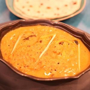 南インド料理「インドゥ」横浜元町にいながら旅行気分!ランチにカレーとラムチョップ