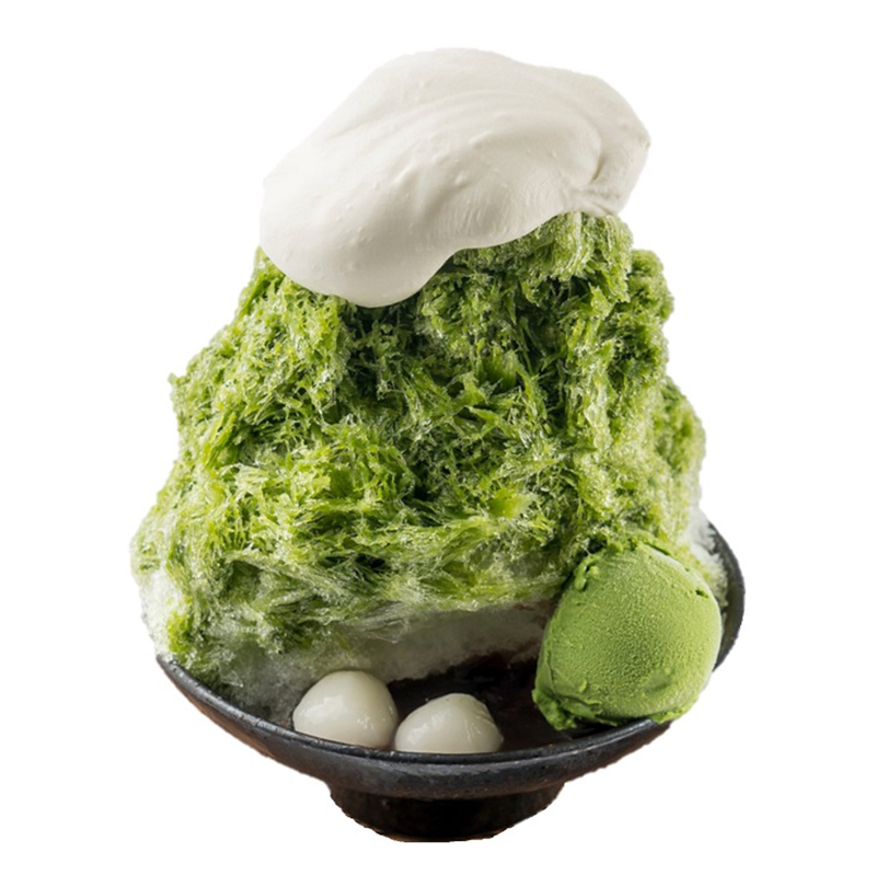 そごう横浜店「涼スタイル」でパフェ・かき氷・ひんやりグルメが大集結!涼を感じるアイテムも