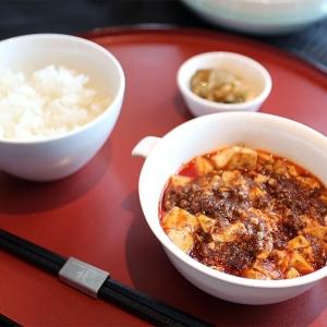 スーツァンレストラン陳は横浜みなとみらいの眺望も魅力な中国料理店!横浜ベイホテル東急