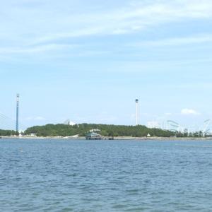 アド街ック天国「横浜 八景島」に登場したグルメやスポットまとめ
