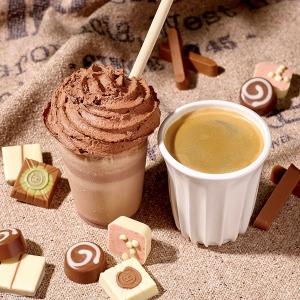 ホテルショコラが横浜グランゲートに横浜初出店!カフェ併設の英国発カカオブランド