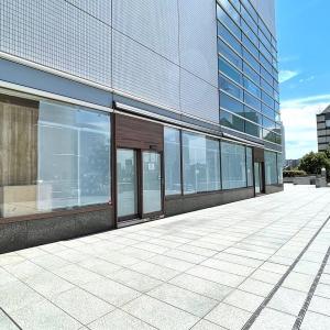 サンタモニカ サードストリート ミートテラス、2021年7月25日に閉店 みなとみらい東急スクエア