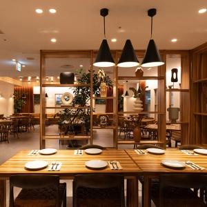 ガーデンハウスのレストランがそごう横浜店に出店!生麺のパスタやパンケーキ、鎌倉ビールも