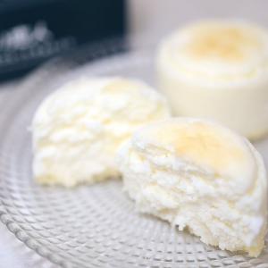 白い恋人ホワイトチョコレートオムレットは期待超え旨スイーツ!そごう横浜店