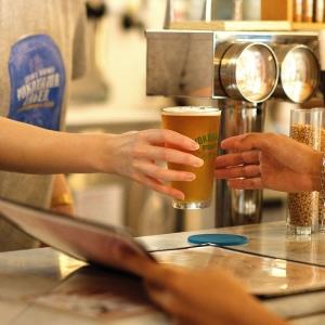 横浜ビール「醸造所見学オンラインツアー」開催!5種のビール送付や醸造所案内